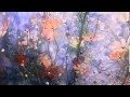 Cosmos et autres oeuvres - CHEN Yiching