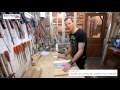 TUTO : Réaliser un fauteuil outdoor en palette