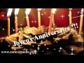 Joyeux Anniversaire - Carte Virtuelle Vidéo Animée Gratuite