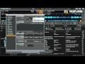 Tutoriel Ableton Live - Synchroniser Traktor Pro 2