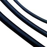 3mm, 6mm, 8mm, 10mm, cordon élastique, élastique Coupe Corde pour bateau, voile, bâche, artisanat, vêtements, Sports d'extérieur Activités, or métallique ...
