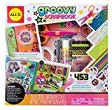 Alex Toys Craft - 106pn - Créer Ton Album Memo