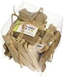 Artemio Décoration bois flotté 500 gr
