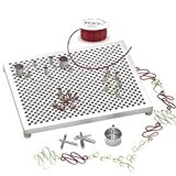 Artistic Wire The Beadsmith Kit créatif Deluxe modèle * * * * * * * * * * * * ...