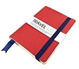 Artway - Carnet à dessin/de voyage - papier cartouche - 150 g/m² - 96 pages - 120 x 170 mm ...