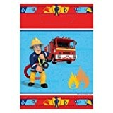 Autour du Gateau - 8 Sachets Sam Le Pompier