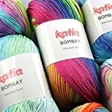 Bombay de katia - 0022