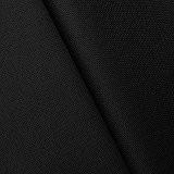 Breaker - imperméable à l'eau - coupe-vent - 100% polyester - très robuste - fin canvas - vendu au mètre ...