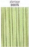 Catania Schachenmayr Pelote de fil de coton à tricoter, 76 color, 76 plantage