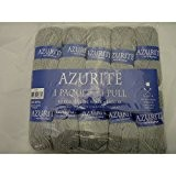 Distrifil - 10 pelotes de laine à tricoter Distrifil AZURITE 0579 pas cher 100% acrylique - 0579