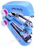 EOZY Une Mini Machine à Bleu 115 *75 * 45cm 3 pour Répondre à vos Besoins de Couture dAns la ...