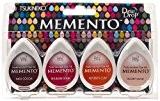 Imagine Crafts Memento Dew Drop tampons d'encre dye 4kg Arizona Canyons