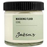Jackson de masquage liquide 60ml