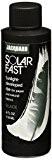 Jacquard SolarFast, 4 oz, Black by Jacquard