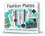 kahootz différents Fashion Assiettes design
