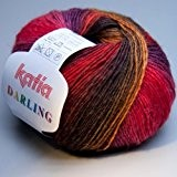 Katia Darling - 209