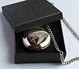 La Nasa, la NASA Logo Badge, la NASA, la NASA Insignia, la NASA, Ciseau de maçon pour cadeau de Londres, ...