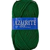 Laine AZURITE Distrifil 0338 Vert