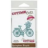 Les Élites Cottagecutz Die 3 Vélos « X2.2 »-Printemps