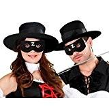 Loup de Zorro