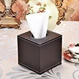 Lx.AZ.Kx Décorations ornements Accueil Volume en cuir Accueil Le salon du bac sur le rouleau de papier de bureau et ...