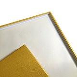 Papier de riz pour gravure collage et calligraphie. 100feuilles de papier de riz 540x700mm 35g/m²