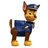 Paw Patrol Chase AirWalkers Foil Balloon by Amscan