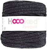 Sac Crochet Facile Zpagetti Galerie Creation