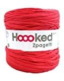 Pelote Hoooked Zpagetti