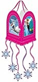 PINATA anniversaire fille REINE DES NEIGES Frozen / Elsa