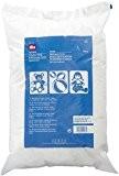 Prym Rembourrage souple blanc - sachet 250 gr
