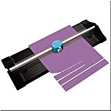 Rayher Hobby  CLEVERCUT MINI BOX BLISTER RAY 3389810000