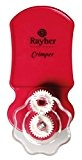 Rayher Hobby  Quilling Crimper Outil pour gaufrer (onde)