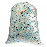 Rembourrage Coussin Galerie Creation