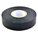 Ultratape Pv0120Black 19 mm x 20 m Ruban isolant Noir