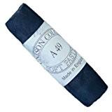 Unison Pastel secs : Single Additional 49
