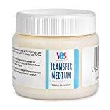 VBS Médium de transfert, 150 ml