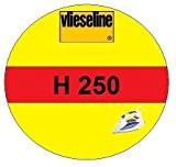Vlieseline/Tapis de repassage H 250