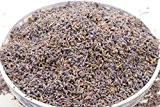 100 gr. de Lavande parfumée Pot-pourri Lavende en Vrac de Provence