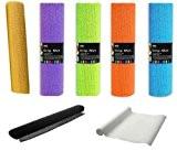 2x multiusage antidérapant pour tapis en caoutchouc Premium Préhenseur Plat tiroir Tapis de Tableau de Bord Voiture