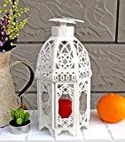 ameublement de maison européenne du fer des idées de décoration de chandelier décoration