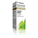 Arkopharma Huile Essentielle Unitaire Laurier Noble/Laurus Nobilis Flacon de 10 ml