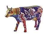 CowParade - Vache Cow parade : Large Beauty Cow 46481