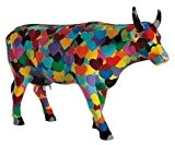 CowParade - Vache Cow parade : Large Zoekresultaten 46737