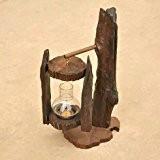 de simples décorations bois romantique chandelier ameublement de maison rétro