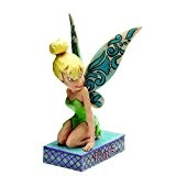 Disney Traditions 4031485 Figurine Raiponce R/ésine 24 cm