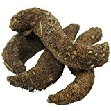 Encens rares - le feu sacre de la salamandre-  prieres - 25 gr