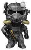 Funko - POP Games - Fallout - Power Armor