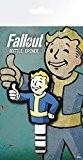 GB eye LTD, Fallout 4, Vault Boy, Décapsuleur