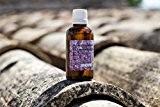 Huile essentielle de Lavande Officinale (=Vraie =Fine) 50 ml - Direct Producteur - Provence - 100% pure et naturelle